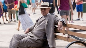 Blacklist Saison 2 Episode 2 en streaming