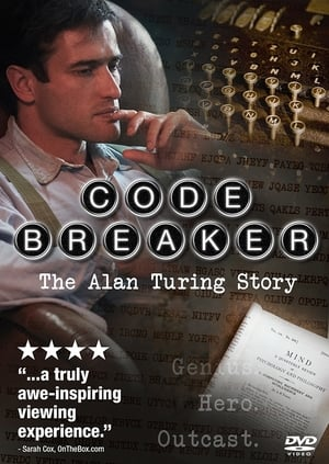 Britain's Greatest Codebreaker (2011)