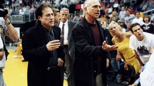 Curb Your Enthusiasm: S02E08