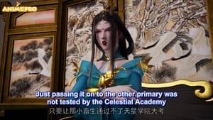 مشاهدة مسلسل 武神主宰 مترجم أون لاين بجودة عالية