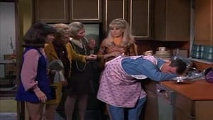 Watch S5E20 - I Dream of Jeannie Online