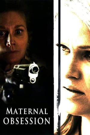 Maternal Obsession-Azwaad Movie Database