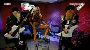 WWE Raw Season 17 :Episode 29  Episode #846