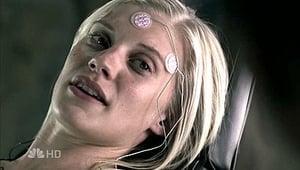 Bionic Woman Season 1 Episode 4