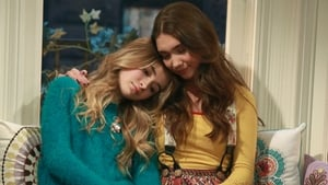 Girl Meets World Season 2 Episode 4