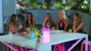 Ex On The Beach Season 6 :Episode 4  Episode 4
