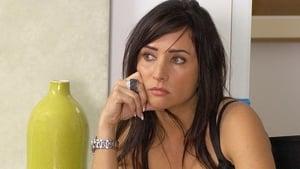 Californication sezonul 2 episodul 6
