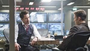 Assistir Capitão América: Guerra Civil – Dublado Hd – Filmes Online