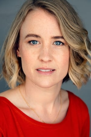 Phoebe Borwick