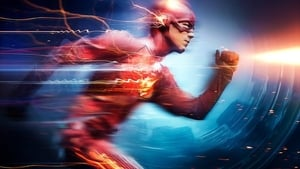 The Flash (Temporada 2) HD 1080P LATINO/INGLES