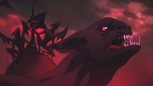Assistir Castlevania 1a Temporada Episodio 03 Dublado Legendado 1×03