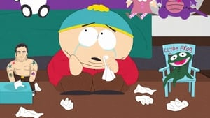 South Park season 15 Episode 12