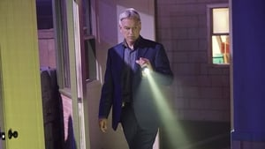NCIS Season 13 :Episode 21  Return to Sender