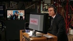 Um Maluco na TV: 1×1