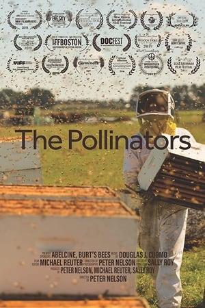 The Pollinators (2019)