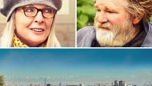 Hampstead: Nunca É Tarde Para Amar – Dublado