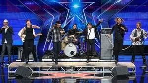 America's Got Talent Season 10 :Episode 3  Auditions Week 3