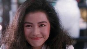 Phim Bát Tinh Báo Hỷ (The Eighth Happiness) (1988)