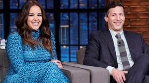 Watch S8E155 - Late Night with Seth Meyers Online