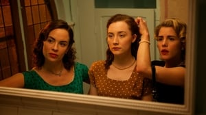 Brooklyn Movie Watch Online With English Subtitles