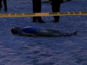 CSI: Miami: 1×4