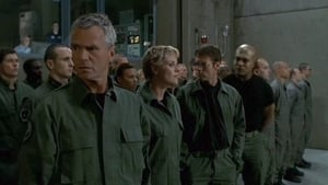 Stargate SG-1 Saison 4 Episode 15