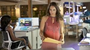 Rosewood Season 1 Episode 9