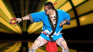 America's Got Talent Season 14 :Episode 10  Judge Cuts 3