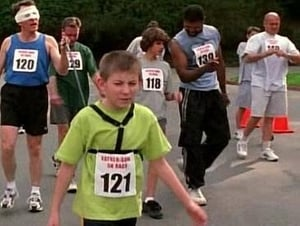 Malcolm in the Middle: 5×20