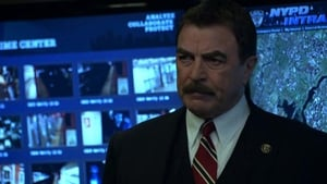 Blue Bloods season 2 Episode 22