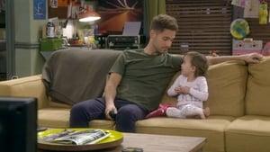 Baby Daddy Season 6 Episode 4