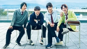 Rainbow Days (2018) NoSUB