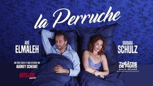 La Perruche (2019)