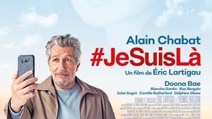 #JeSuisLà HD