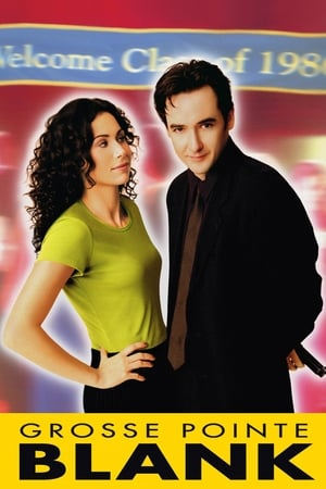 Grosse Pointe Blank-Azwaad Movie Database