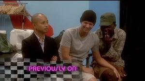 RuPaul's Drag Race: Season 1 Episode 5