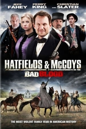 Play Hatfields and Mccoys:  Bad Blood