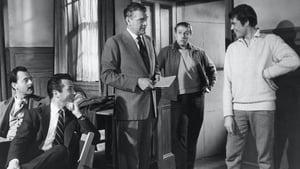 The League of Gentlemen (1960)