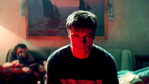 English movie from 2018: Await Further Instructions