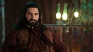What We Do in the Shadows: 2×5