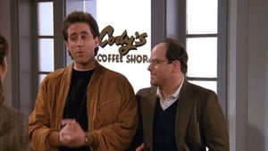 Seinfeld Season 1 Episode 2