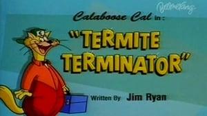 Termite Terminator