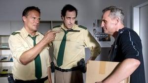 Hubert & Staller Season 4 Episode 8