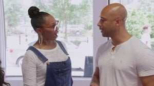 The Real Housewives of Atlanta Season 10 :Episode 9  The Peaches of Wrath