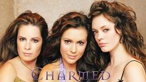 Charmed – Οι Μάγισσες (1998)