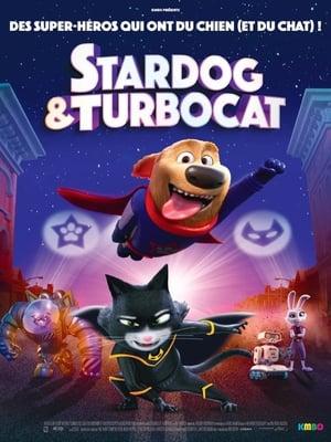 StarDog et TurboCat (2019)
