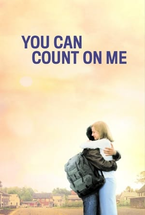 You Can Count on Me-Azwaad Movie Database