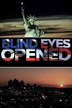 Watch Blind Eyes Opened online