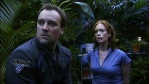 Stargate Atlantis - Temporada 4
