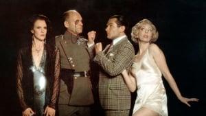 English movie from 1983: Bullshot